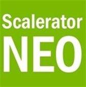 Scalerator
