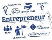 Entrepreneur 101