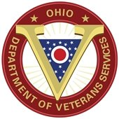 Ohio Department of Veterans Services