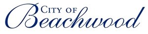 City of Beachwood logo