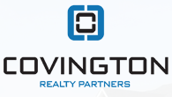 covington-realty-partners_.png