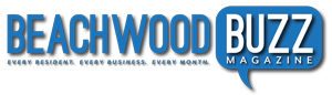 Beachwood Buzz logo