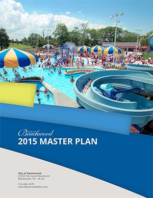 Beachwood_Master_Plan-1