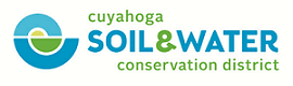 cuyahogo conservation district Opens in new window