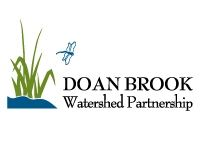 Doan Brook Watershed Partnership Opens in new window