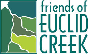 friends of euclidcreek
