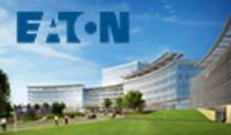Eaton Headquarters