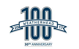 Weatherhead Top 100 2017