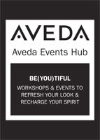 Aveda Events Hub