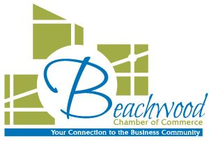 Beachwood Chamber of Commerce Your Connection to the Business Community