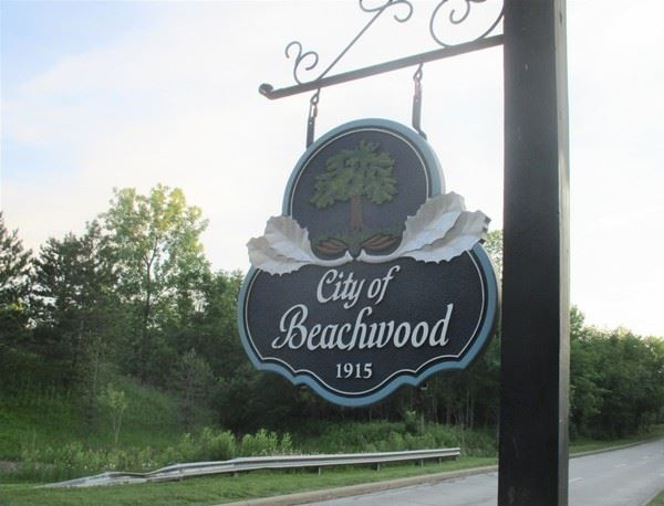 beachwood-sign-2018jpg-f83b2533cc585a74