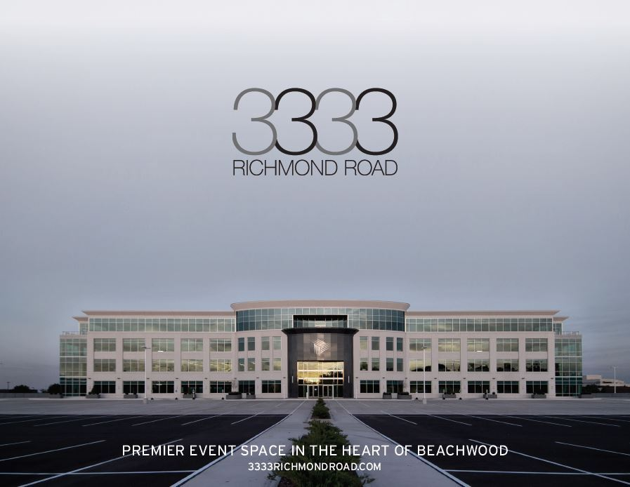 3333 Richmond Opens in new window