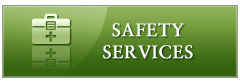 Safety Services