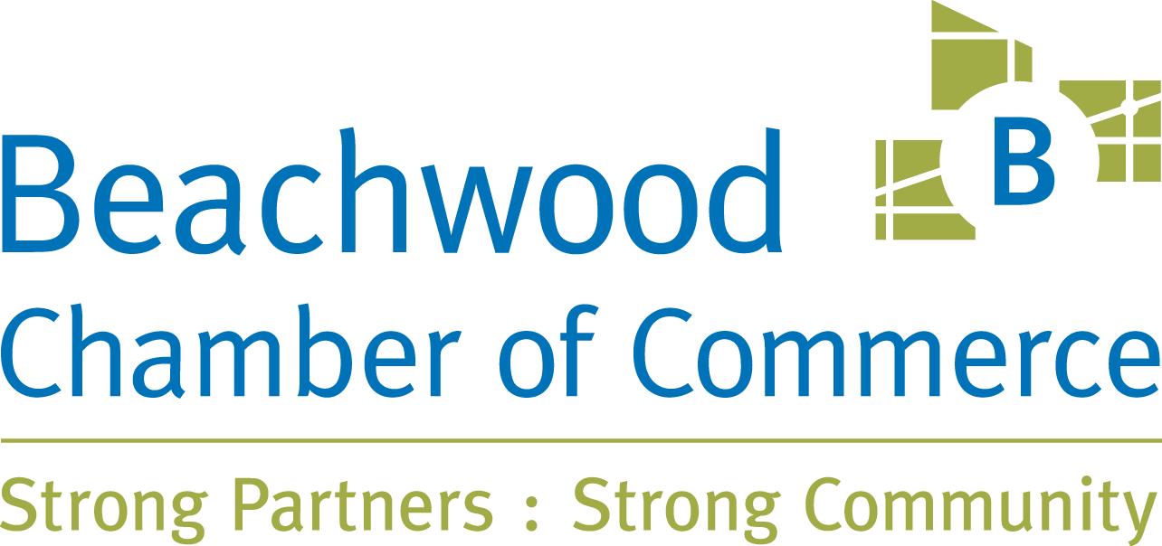 Image result for beachwood chamber of commerce